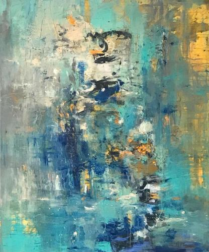 blueturquoise 120x100